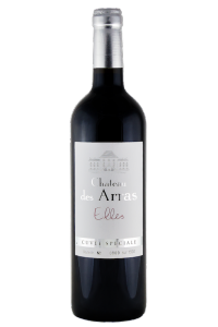 chateau-des-arras-bordeaux-superieur-red-wine-merlot-cuvee-elles