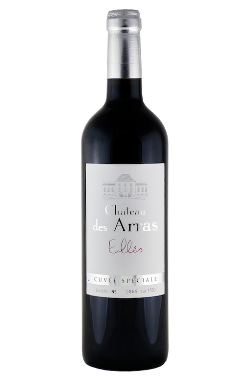 chateau-des-arras-cuvee-elles-merlot-bordeaux-superieur-red-wine