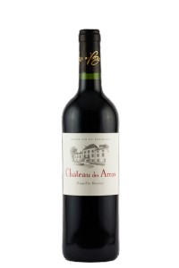 chateau-des-arras-bordeaux-superieur-red-wine-cuvee-traidtionnelle
