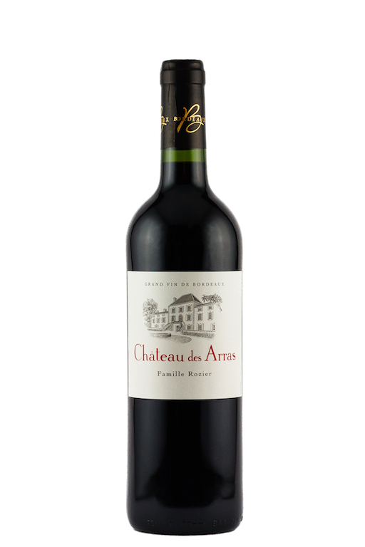 chateau-des-arras-bordeaux-superieur-red-wine