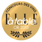concours-elleatable-or-2015
