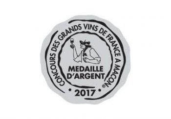 Mâcon wine awards results