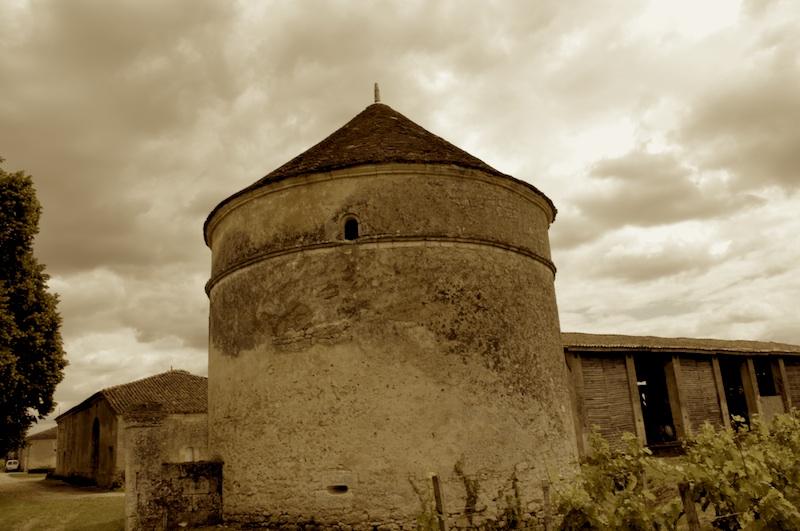 tower-chateau-des-arras