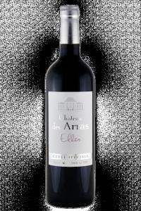 chateau-des-arras-bordeaux-superieur-red-wine-merlot-cuvee-elles