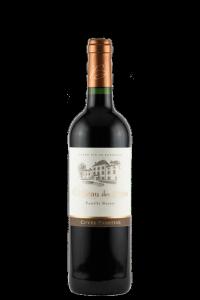 chateau-des-arras-bordeaux-superieur-red-wine-cuvee-prestige
