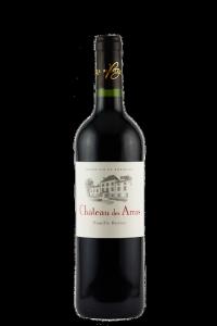 chateau-des-arras-bordeaux-superieur-red-wine-cuvee-traidtionnelle