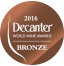 bronze-decanter-2016