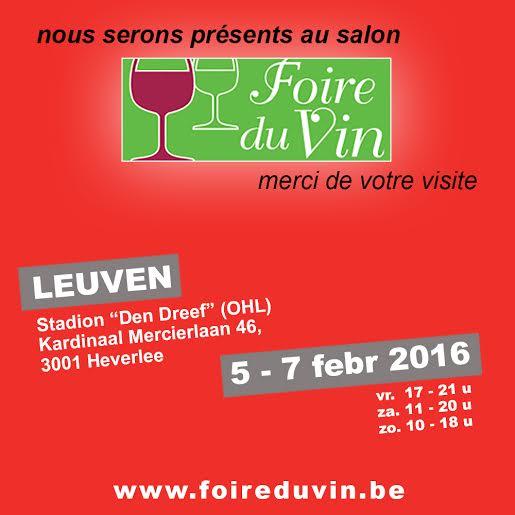 wine-fair-leuven-2016
