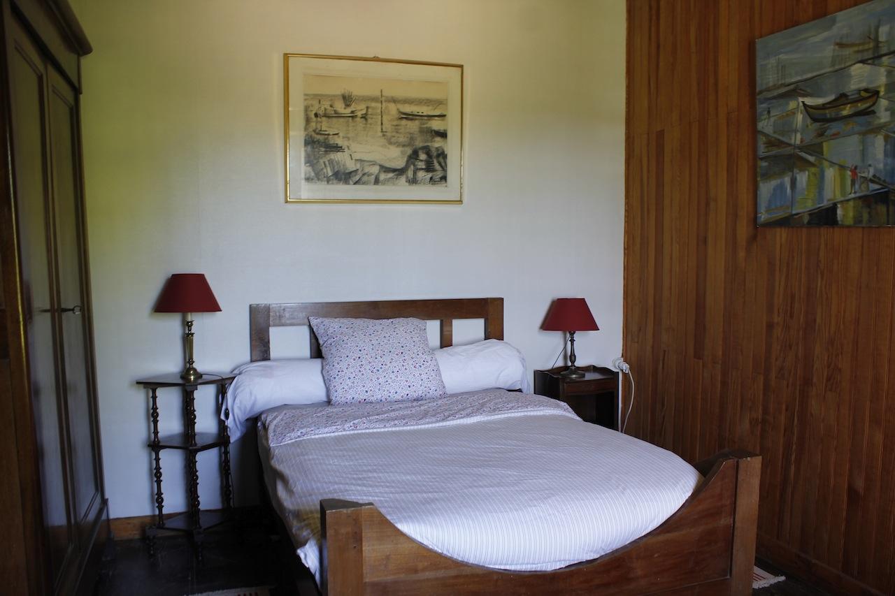 b&b-room-bedroom-componstelle
