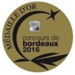 gold-concours-bordeaux-2016