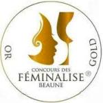 gold-feminalise-2016