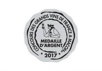 Mâcon wine awards results