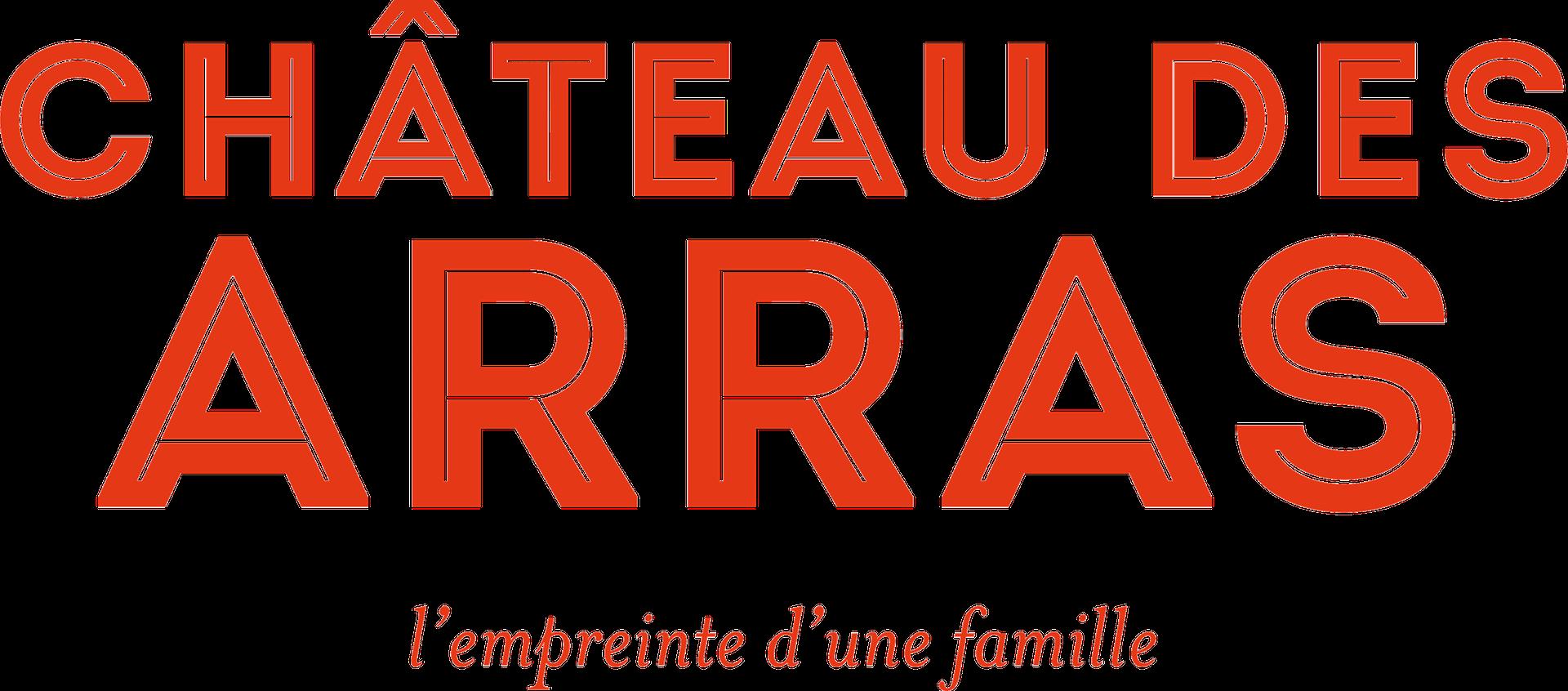 Chateau des Arras (English)